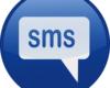 SMS機能付きデータSIMとは?メリットや向いている人について解説!